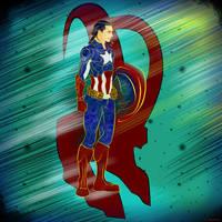 Loki by risowator