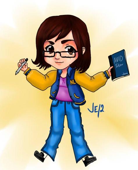 jenni0014's Profile Picture