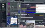Computer - Desktop
