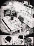 Arch - Graphic Novel p3