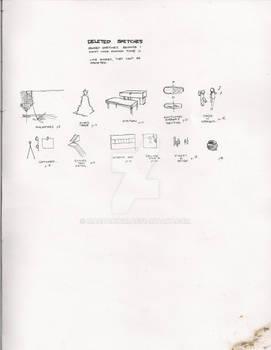 Arch - Graphic Novel p25
