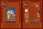 lepakshi paper bag design 1 by yashmeet135