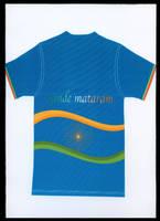 Shirt Design_1 by yashmeet135