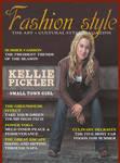 Magazine Cover Design_1