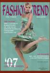 Magazine Cover Design_2