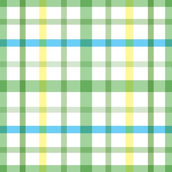 Plaid Patterns by yashmeet135