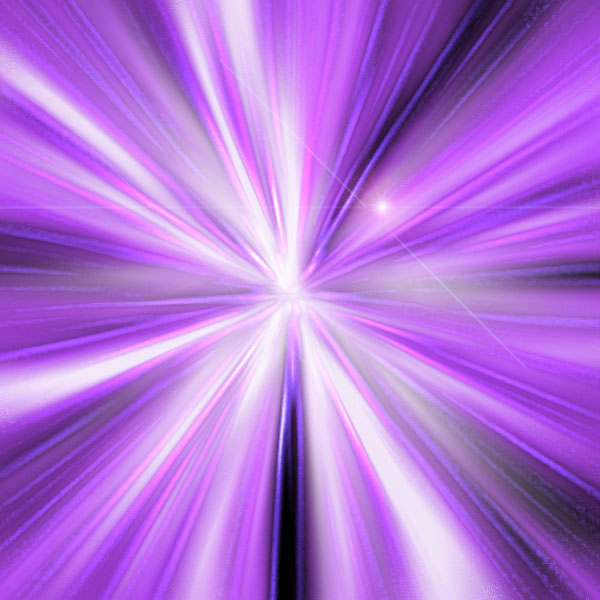 Light Burst Background by yashmeet135