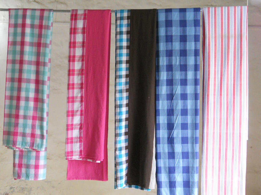 Cotton Bed Sheets Online Malaysia