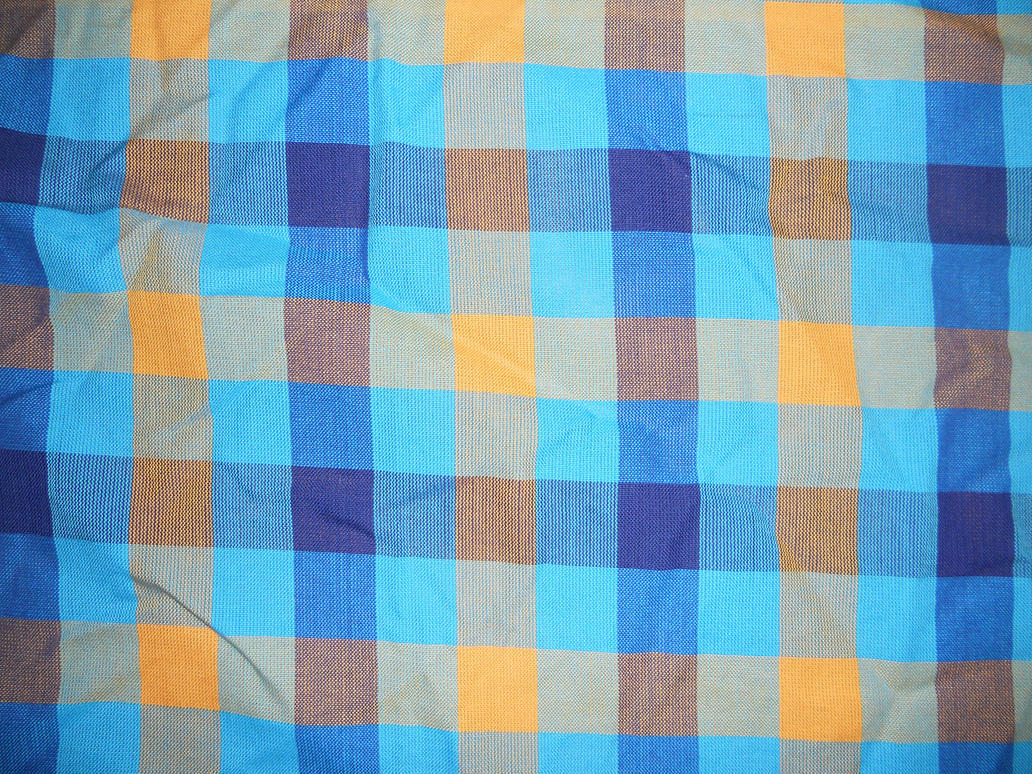 Bed sheet design texture - Cotton Bed Sheets Texture By Yashmeet135 On Deviantart