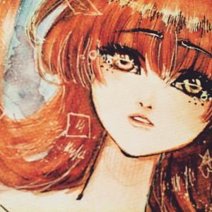 RitsukaME's Profile Picture