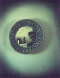 111019 rovinj mirror