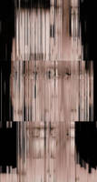 kb E2-Davis Dustin-Simulated Elegance.jpg 1105 by lunivona