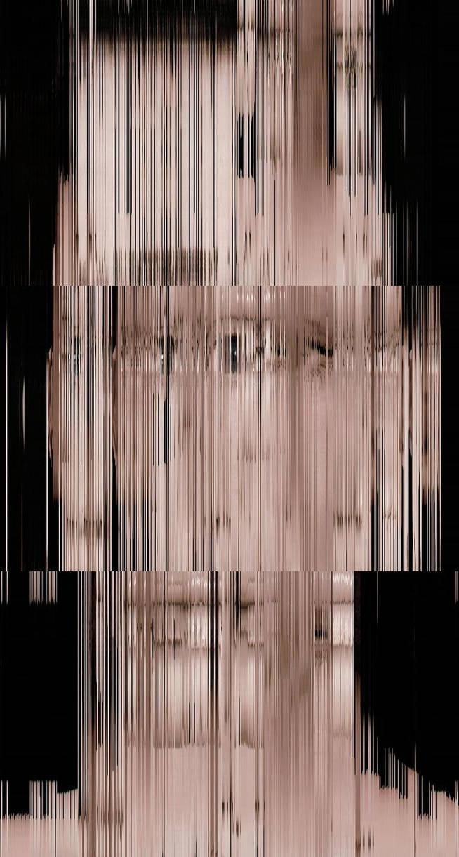 kb E2-Davis Dustin-Simulated Elegance.jpg 1105