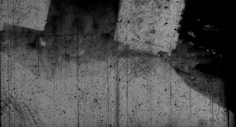 Lifecutter Dust 09 by lunivona