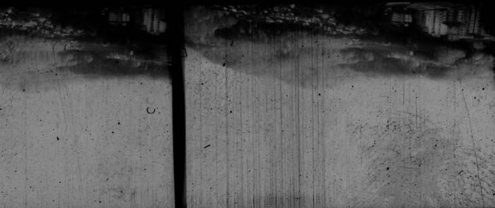 Lifecutter Dust 08