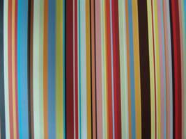 wallpaper by HerSpirit