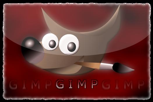 Gimp 2.0