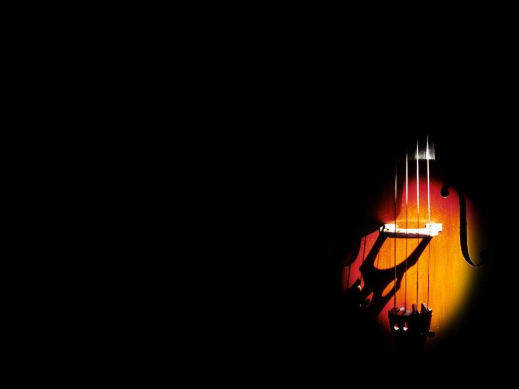 cello by evalyen on deviantart