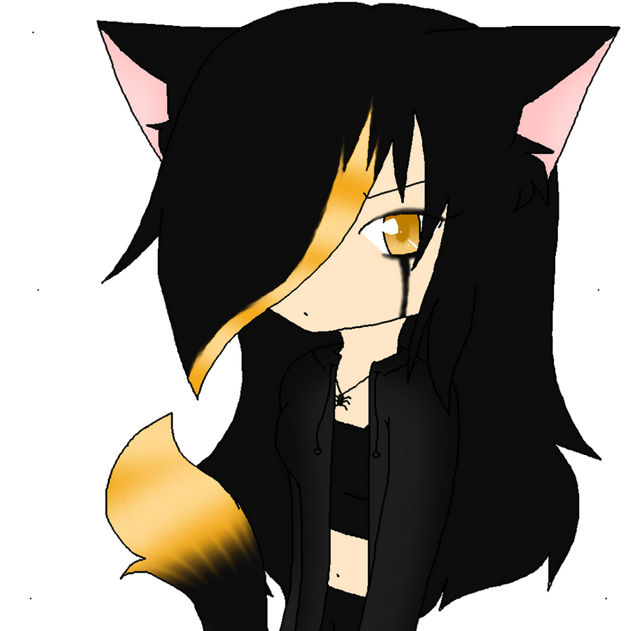Emo girl by pikachu1inuyasha1 on deviantart emo girl by pikachu1inuyasha1 emo girl by pikachu1inuyasha1 voltagebd Choice Image