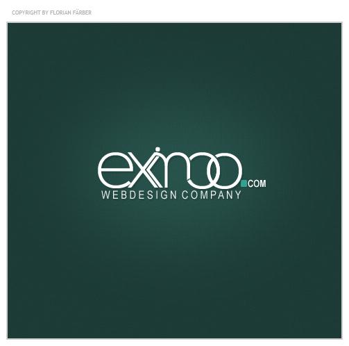 eximoo.com - logotype