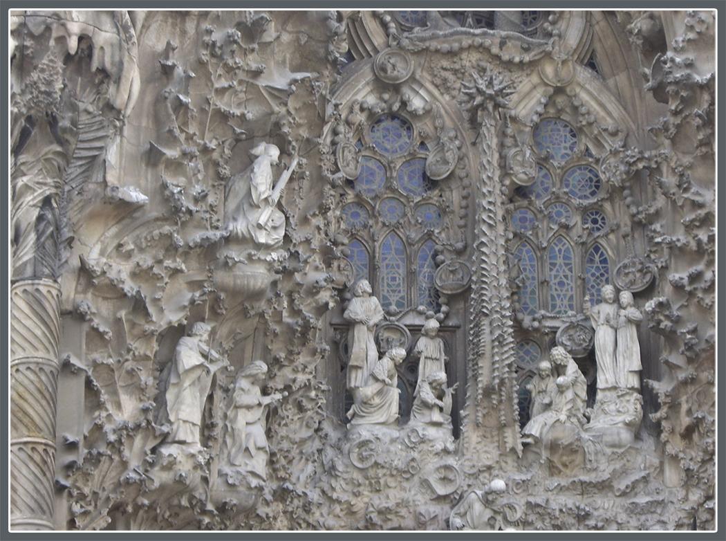Arhitektura - Page 3 Sagrada_Familia_Exterior_by_Kittensoft