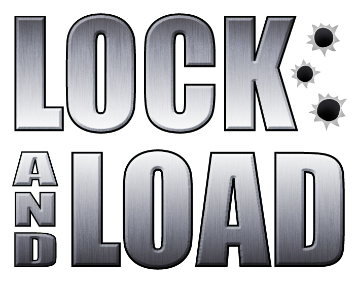 lock_and_load_logo_by_kittensoft.jpg