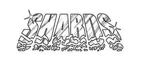 Shards Logo by Kittensoft