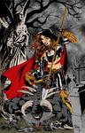 Magdalena Colors Ver 01