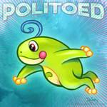 Politoed