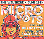 The Micro Dots