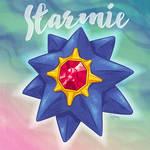 Starmie