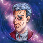 Doctor Who (12th)