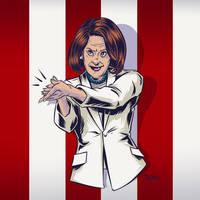 Pelosi Clap