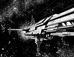 Starship Test