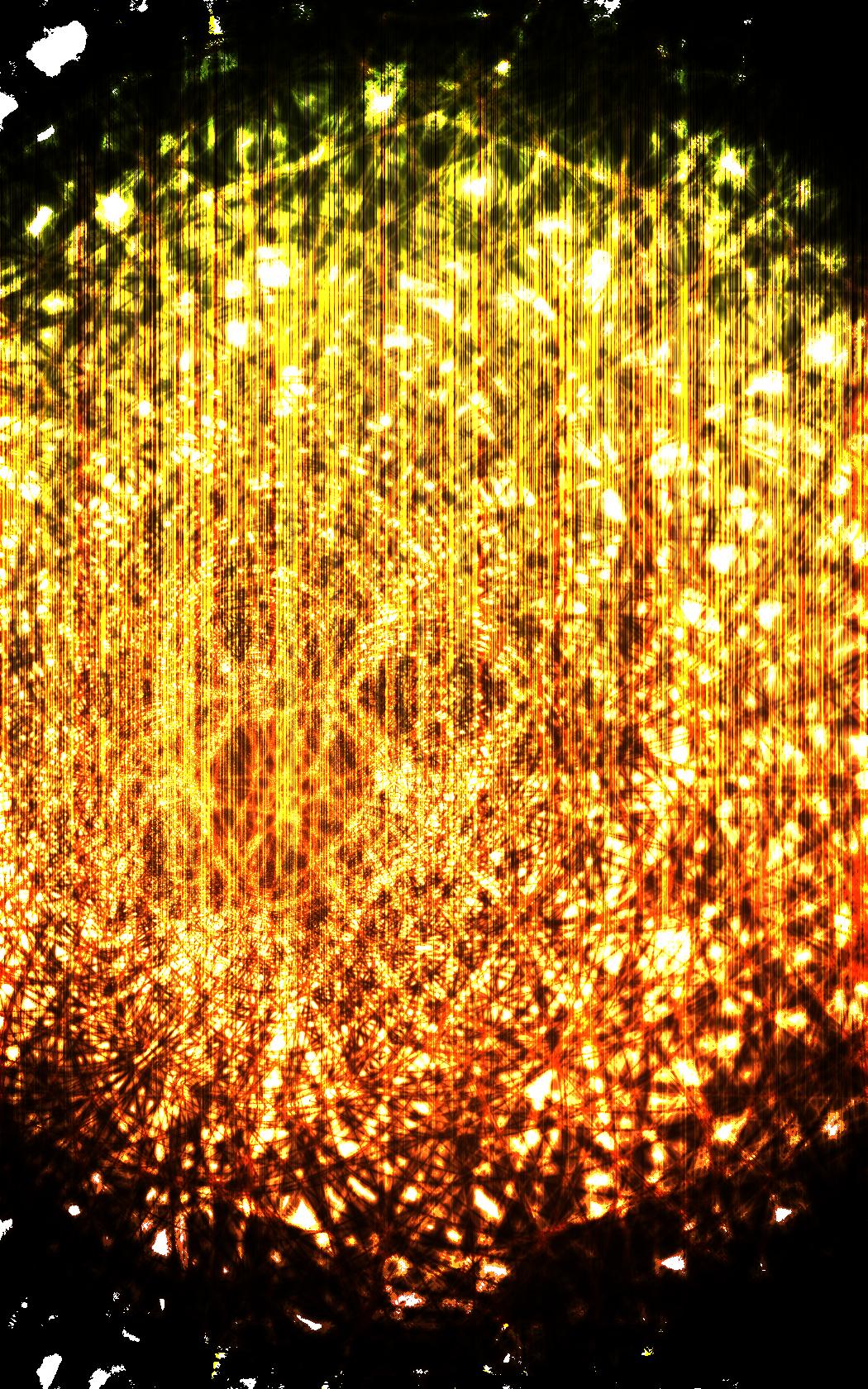 Radioactivity_in_orange_by_Juraiko1324.png