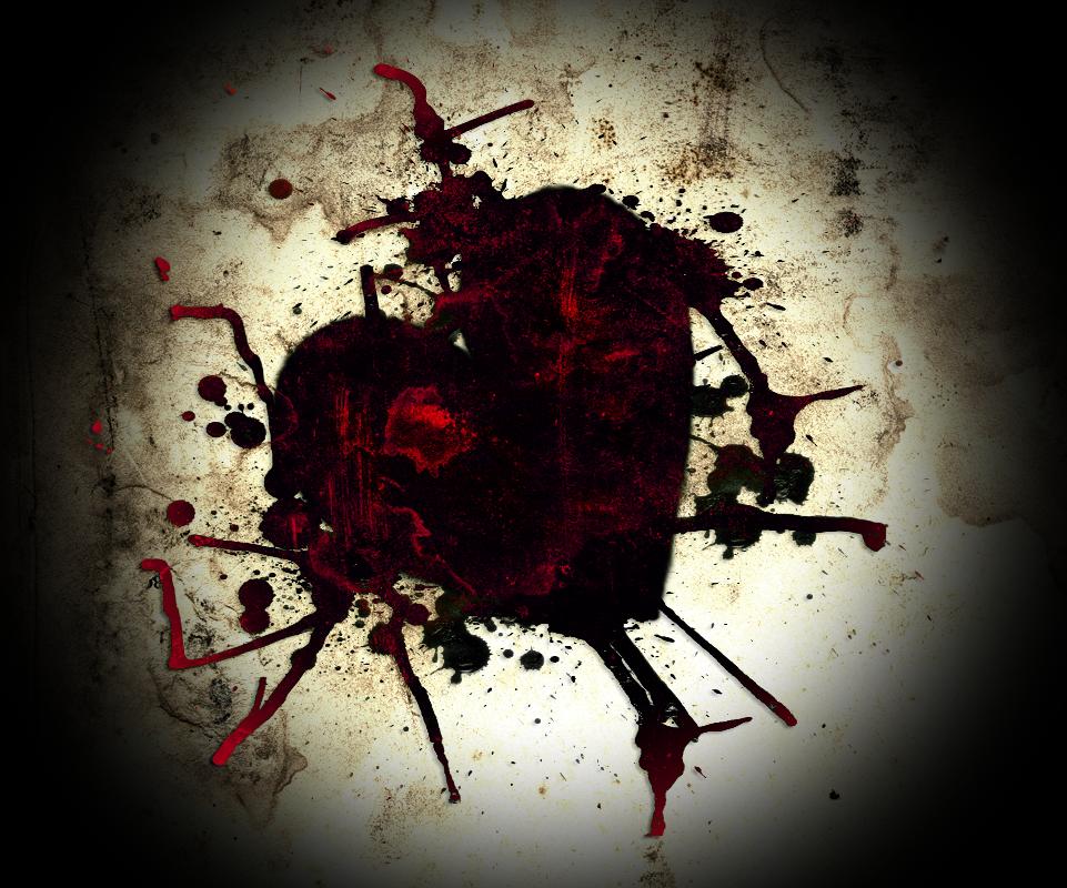 Takes_Heart_Redux_by_Juraiko1324.png