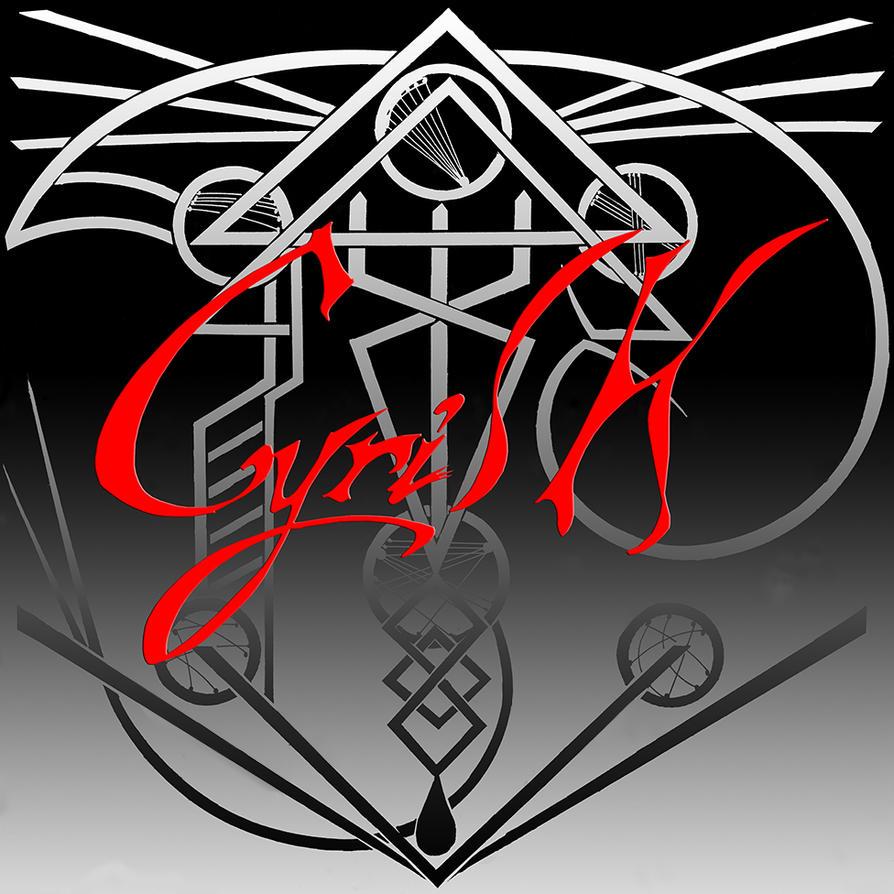 Ma Carte De Visite By CyrilH