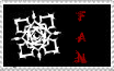 Vampire Knight Fan Stamp by broken-messiah