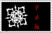Vampire Knight Fan Stamp by broken-messiah