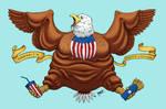 Beating Obesity - Eagle