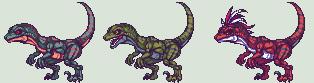 raptors_by_pixelturtle.png