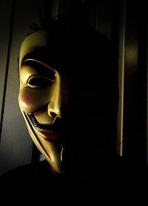 Anonym00sey's Profile Picture
