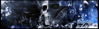 Army Of Two Army_of_Two_Tag___Color_by_Emn1ty