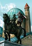 Ezio Padova