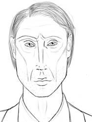 Hannibal (sketch)