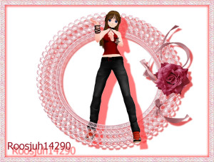 roosjuh14290's Profile Picture