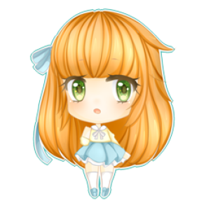 cutelightangel's Profile Picture