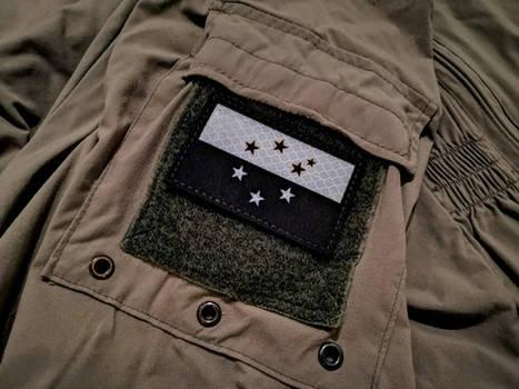 Ace Combat - IR OSEA Patch
