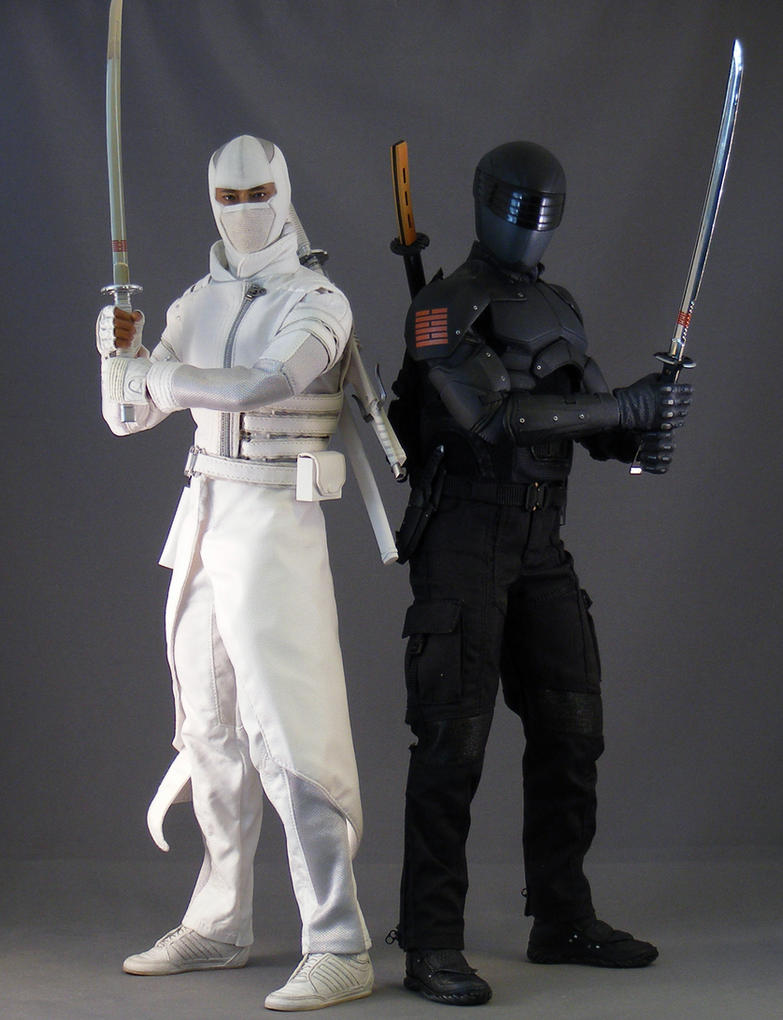 Storm Shadow Toys 5
