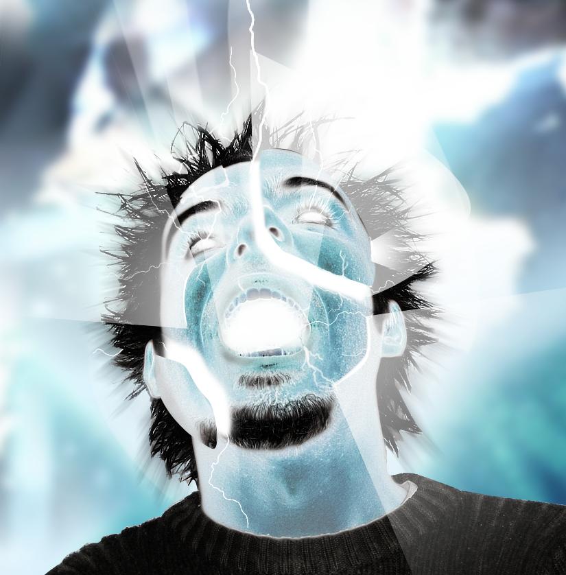 DracRoig's Profile Picture